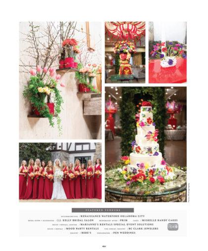 BOO_SS2019_Wedding-Announcement_A-052