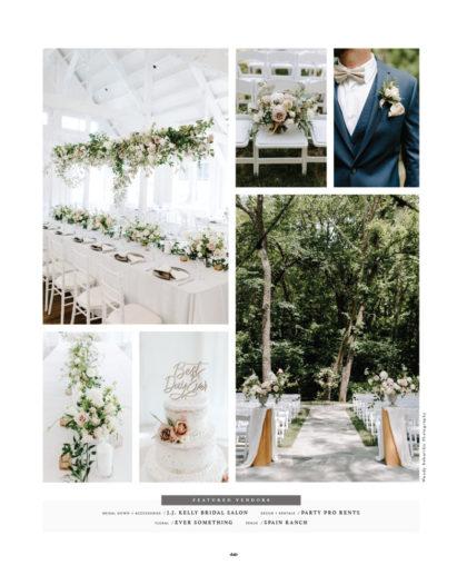 BOO_SS2019_Wedding-Announcement_A-040