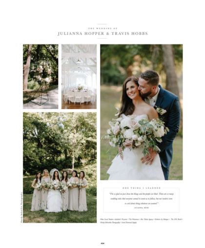 BOO_SS2019_Wedding-Announcement_A-039