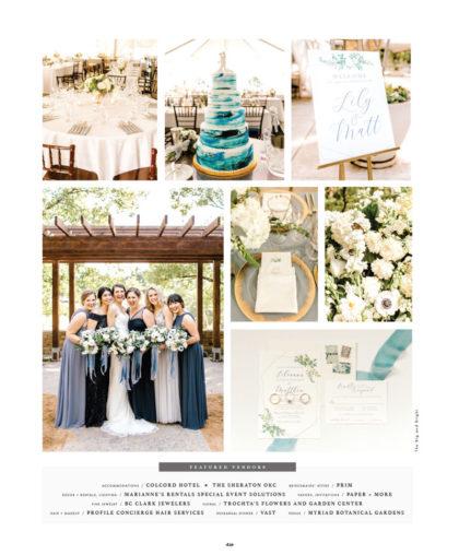 BOO_SS2019_Wedding-Announcement_A-038