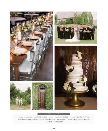 BOO_SS2019_Wedding-Announcement_A-036