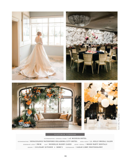 BOO_SS2019_Wedding-Announcement_A-034
