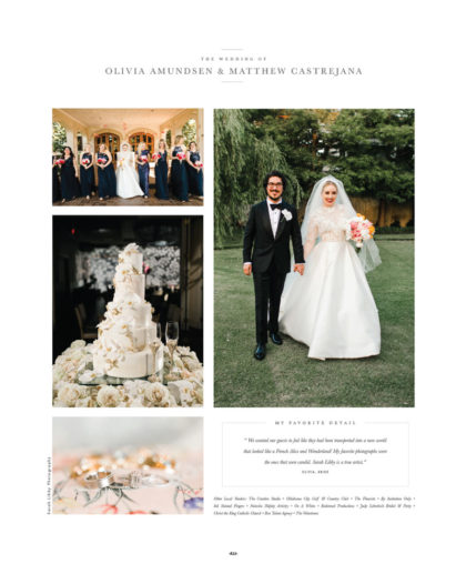 BOO_SS2019_Wedding-Announcement_A-033