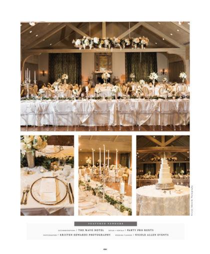 BOO_SS2019_Wedding-Announcement_A-030