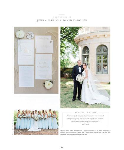 BOO_SS2019_Wedding-Announcement_A-029
