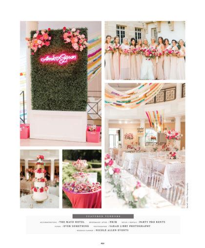 BOO_SS2019_Wedding-Announcement_A-022