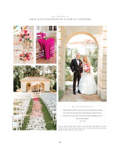 BOO_SS2019_Wedding-Announcement_A-021