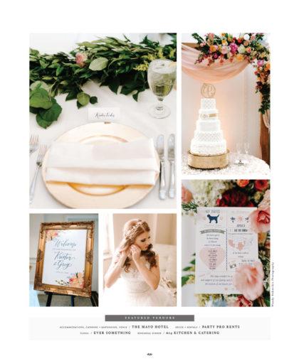BOO_SS2019_Wedding-Announcement_A-020