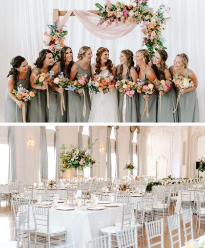 BOO_SS2019_Wedding-Announcement_A-019