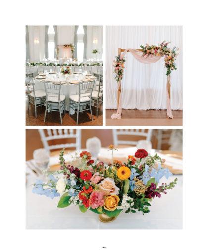 BOO_SS2019_Wedding-Announcement_A-018