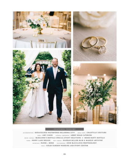BOO_SS2019_Wedding-Announcement_A-016
