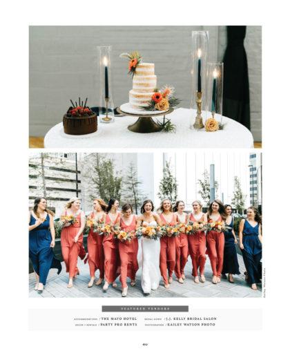 BOO_SS2019_Wedding-Announcement_A-012