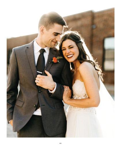 BOO_SS2019_Wedding-Announcement_A-011