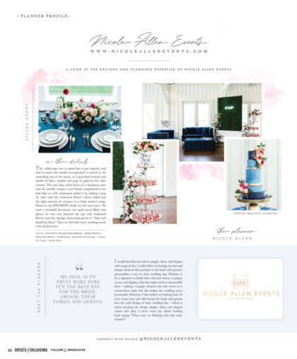 BOO_SS2019_Planner-Profile_Nicole-Allen-Events_001