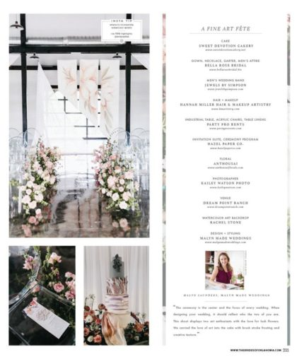 BOO_SS2019_LoveScene_Malyn-Made-Weddings_003