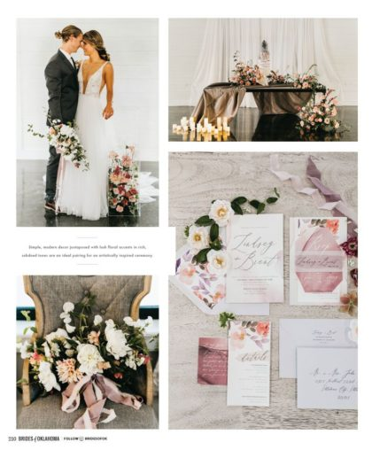 BOO_SS2019_LoveScene_Malyn-Made-Weddings_002