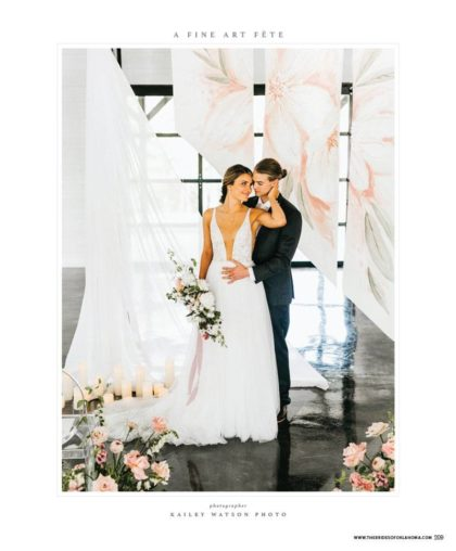 BOO_SS2019_LoveScene_Malyn-Made-Weddings_001