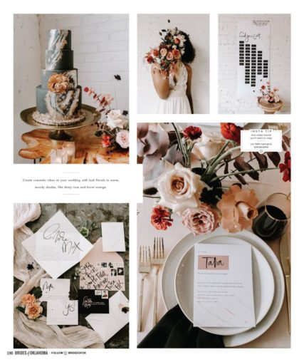 BOO_SS2019_LoveScene_Ivory-Rose-Event-Co_002