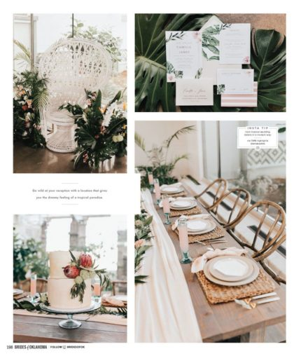 BOO_SS2019_LoveScene_Darling-Details-Event-Planning-and-Design_002