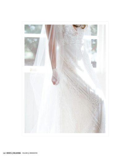BOO_SS2019_Gown-Shoot_Luxe-Love_021