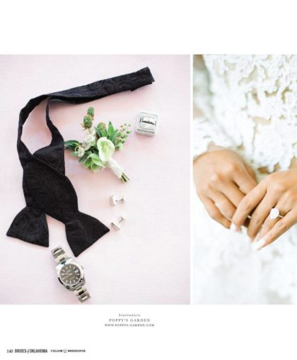 BOO_SS2019_Gown-Shoot_Luxe-Love_019
