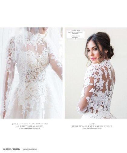 BOO_SS2019_Gown-Shoot_Luxe-Love_017