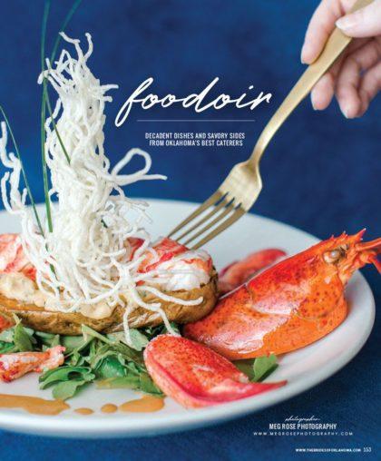 BOO_SS2019_Foodoir_001
