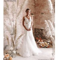 brides of oklahoma natural beauty