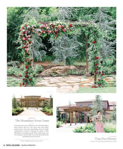BOO_SS2019_Color-Collab_Garden-Glamour_004