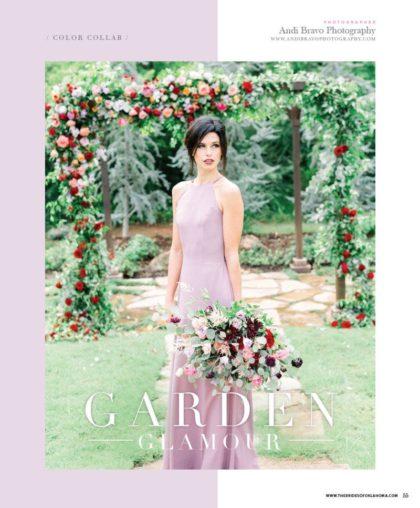 BOO_SS2019_Color-Collab_Garden-Glamour_001