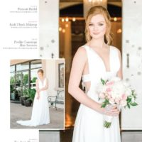 brides of oklahoma editorial