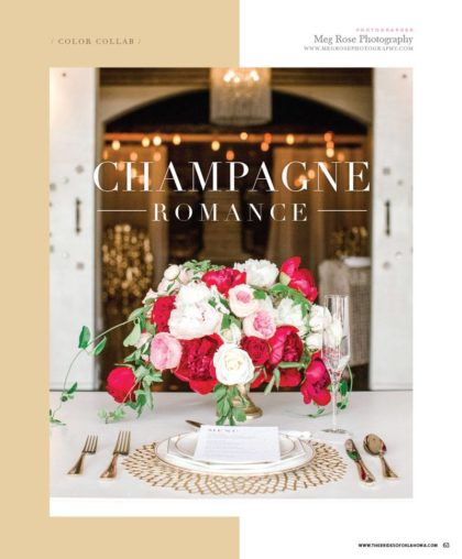 BOO_SS2019_Color-Collab_Champagne-Romance_001