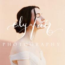 Ely Fair Photography Photography