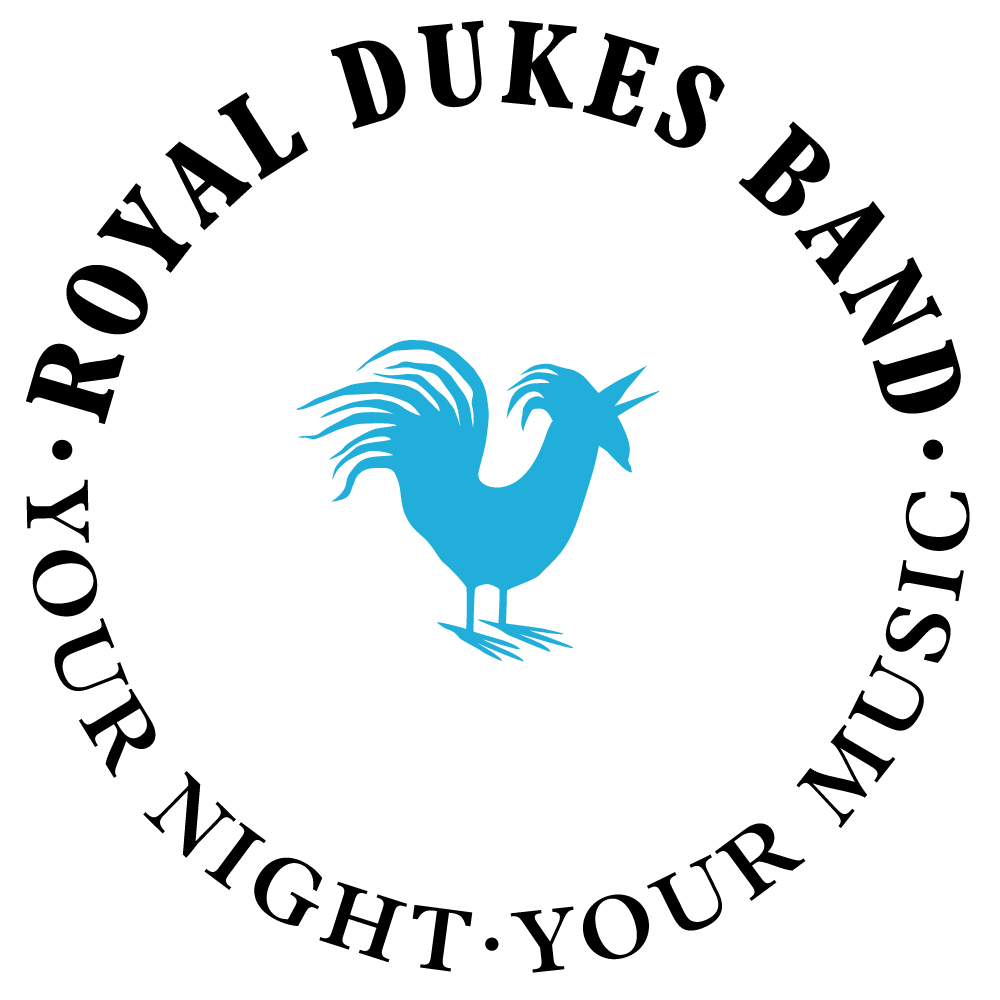 Royal Dukes Band - Oklahoma