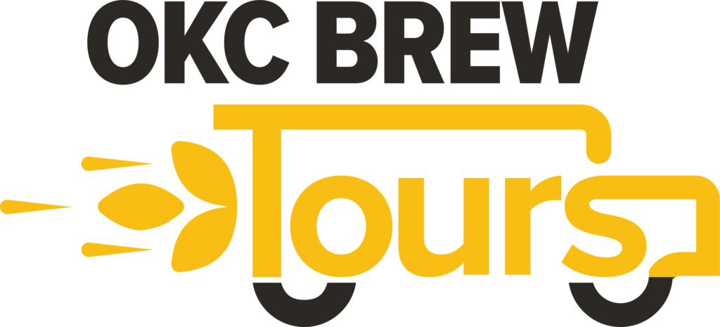 OKC Brew Tours - Oklahoma Wedding Entertainment