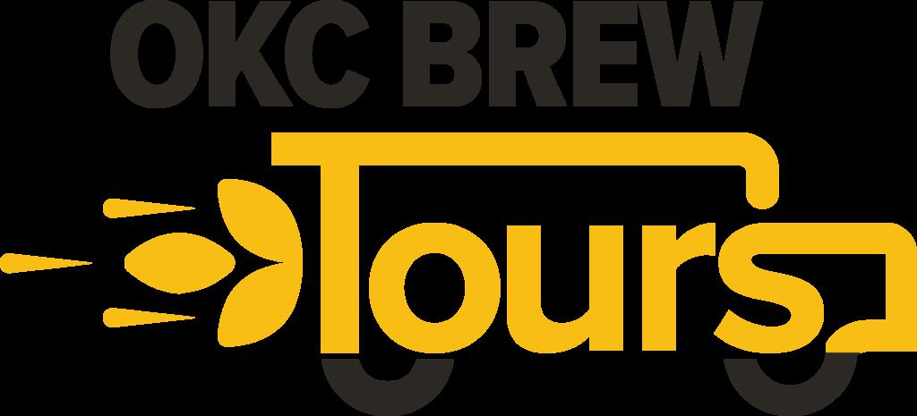 OKC Brew Tours - Oklahoma Wedding Bachelorette Parties