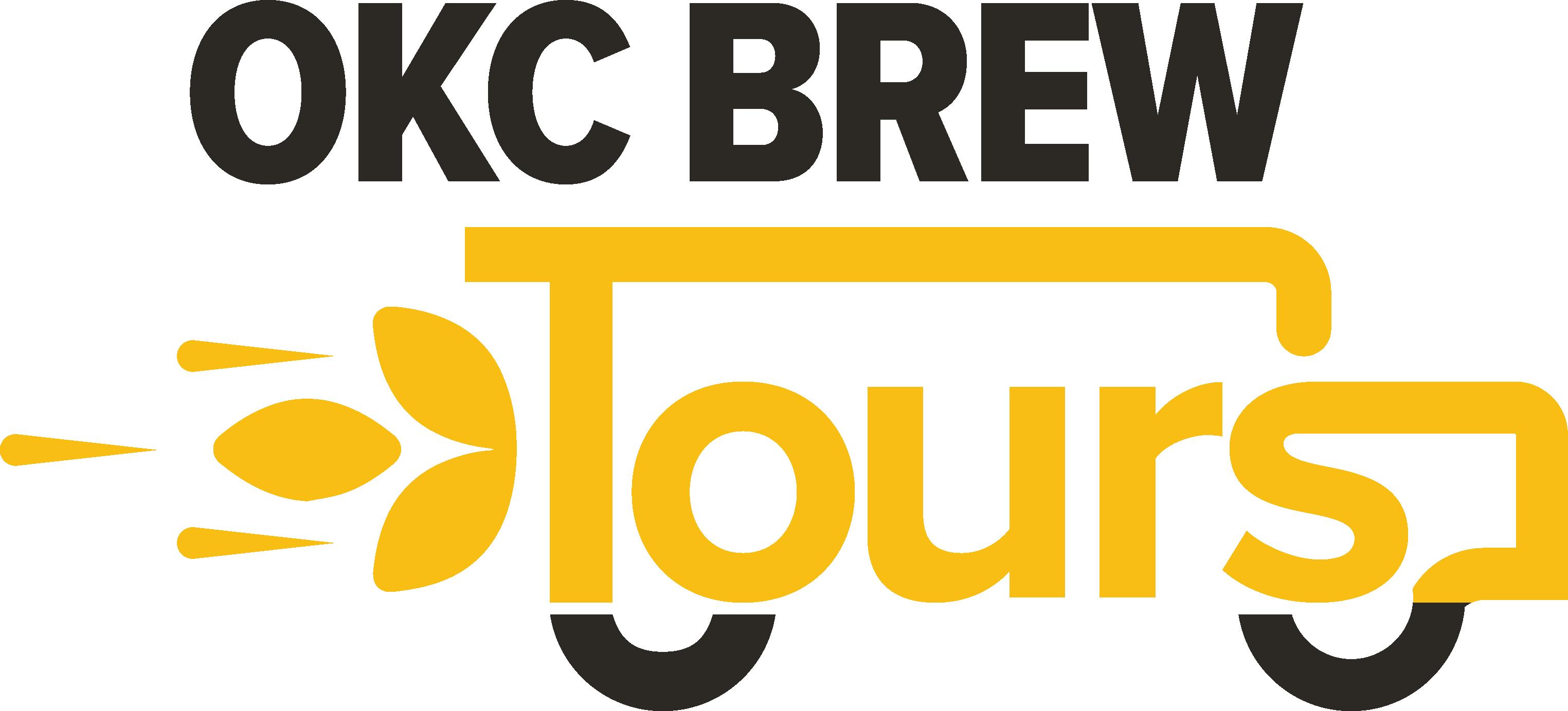 OKC Brew Tours Bachelorette Parties, Entertainment
