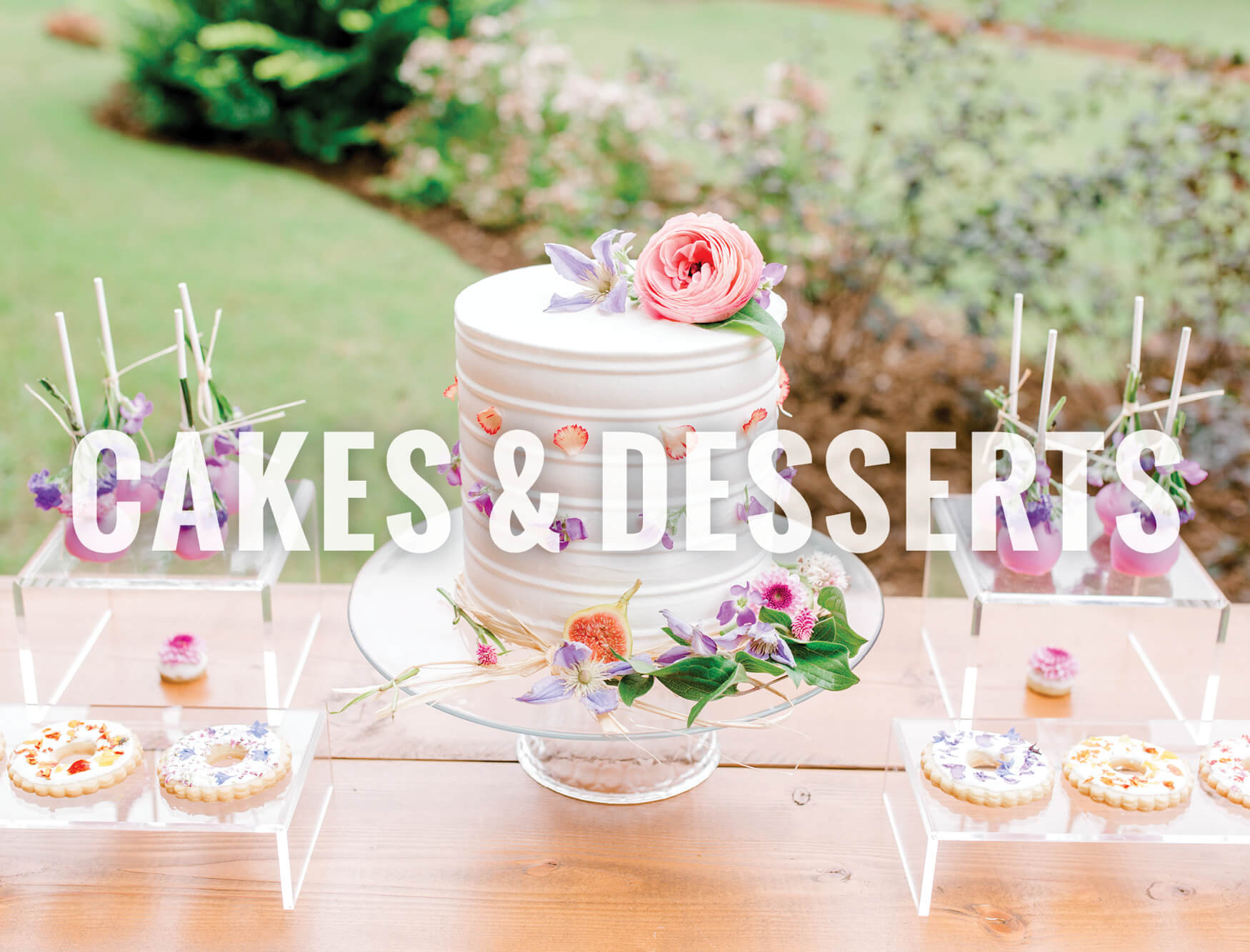 Cakes_category