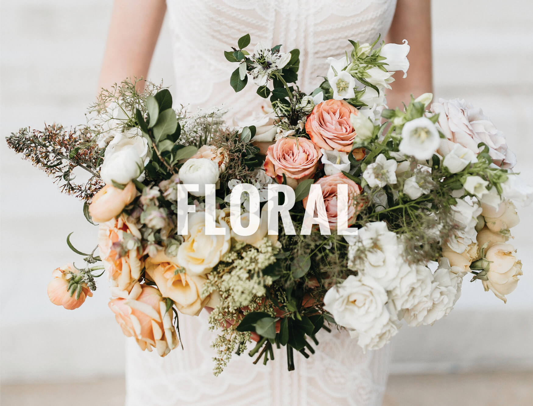 Floral_category