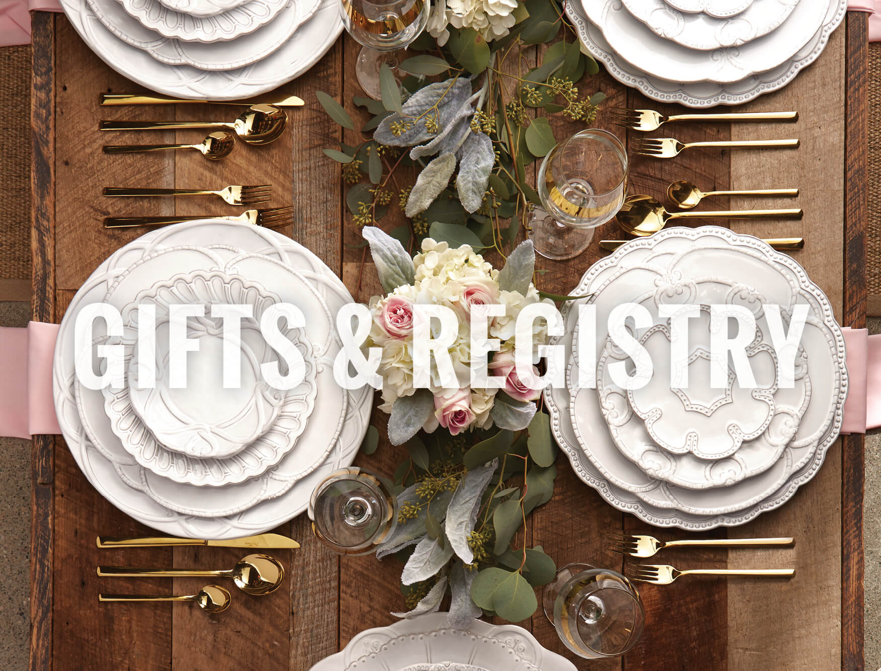 GiftsRegistry_category