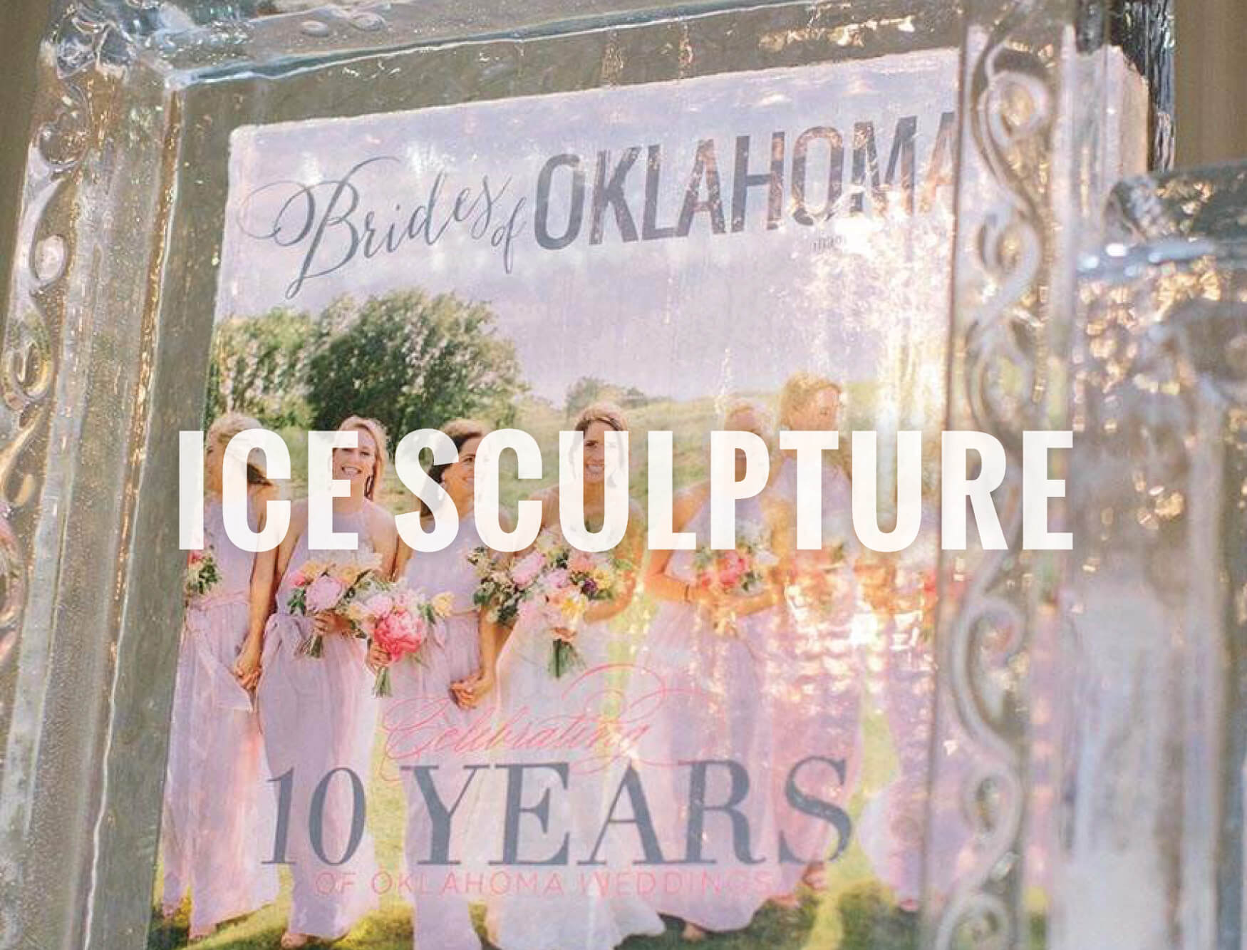 IceSculpture_category
