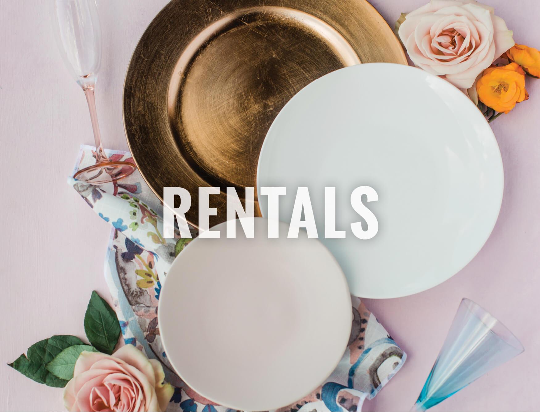 Rentals_category