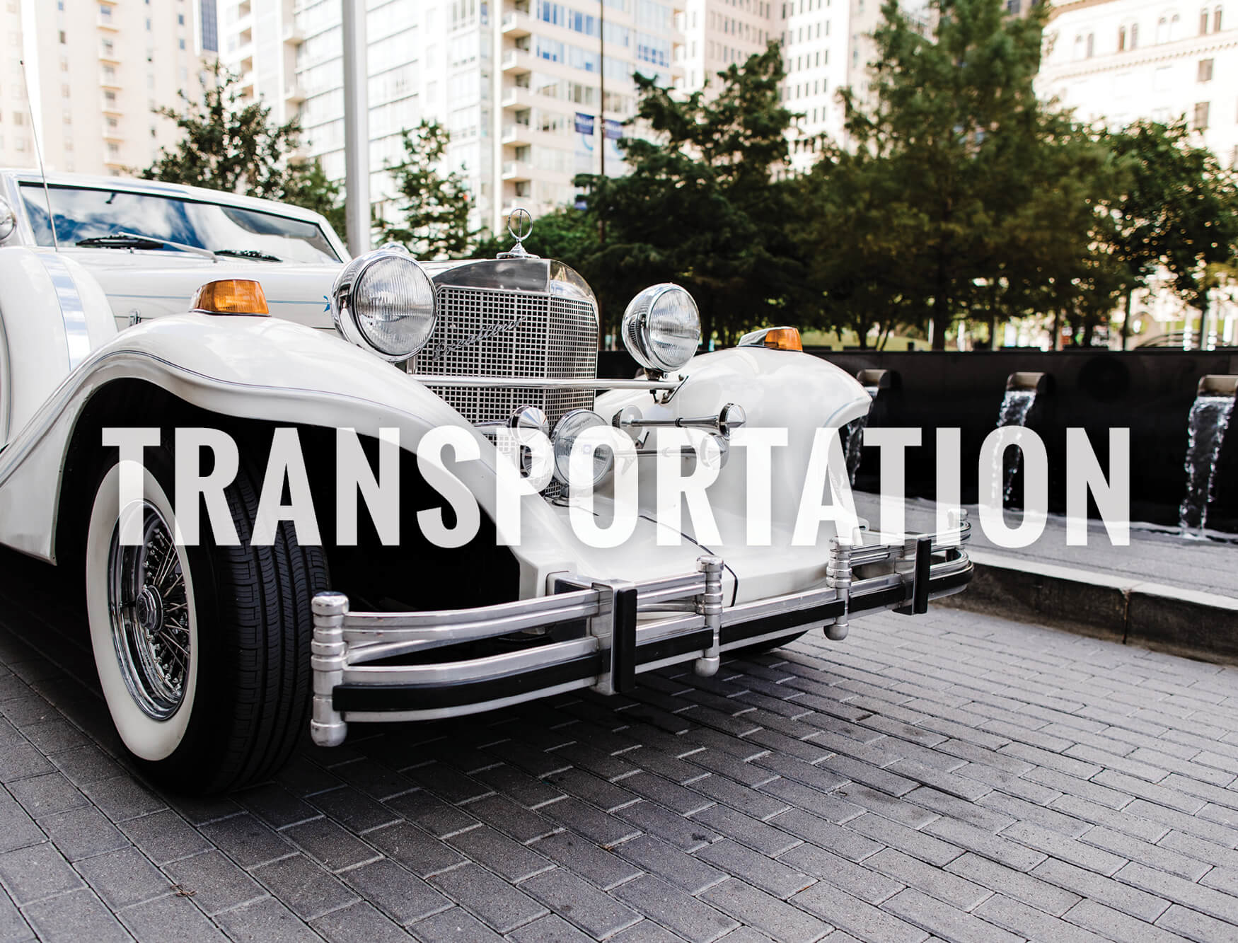 Transportation_category