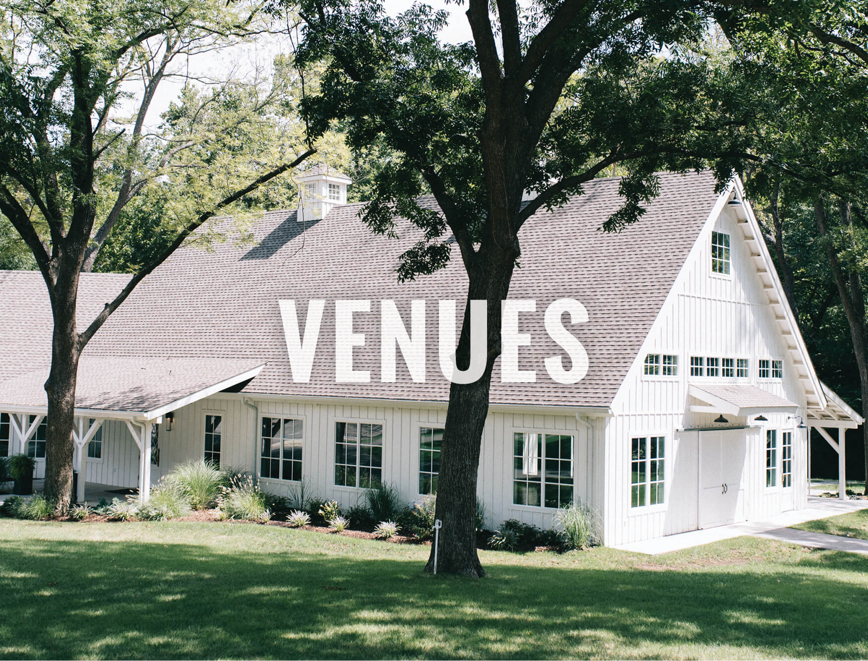 Venues_category