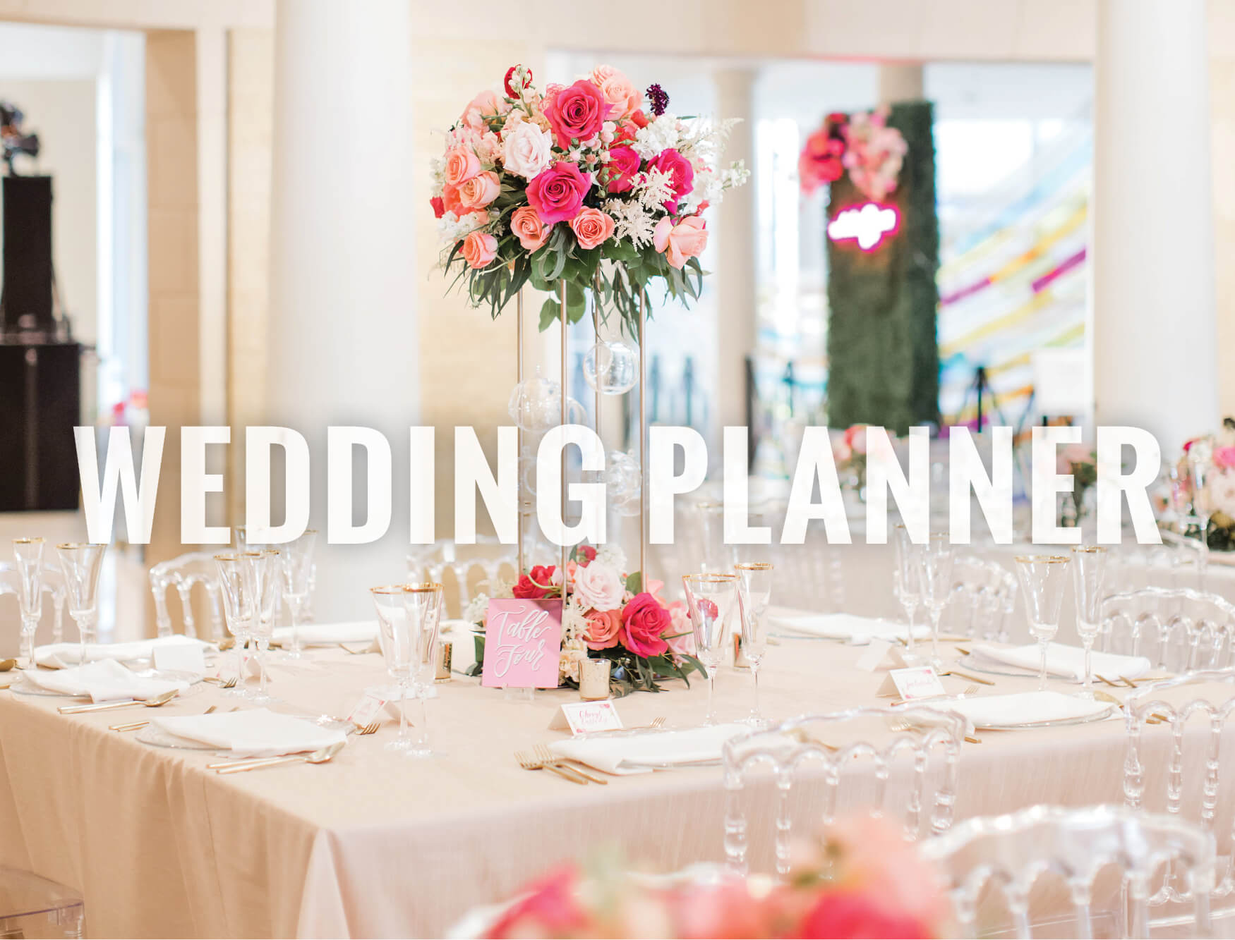 WeddingPlanner_category