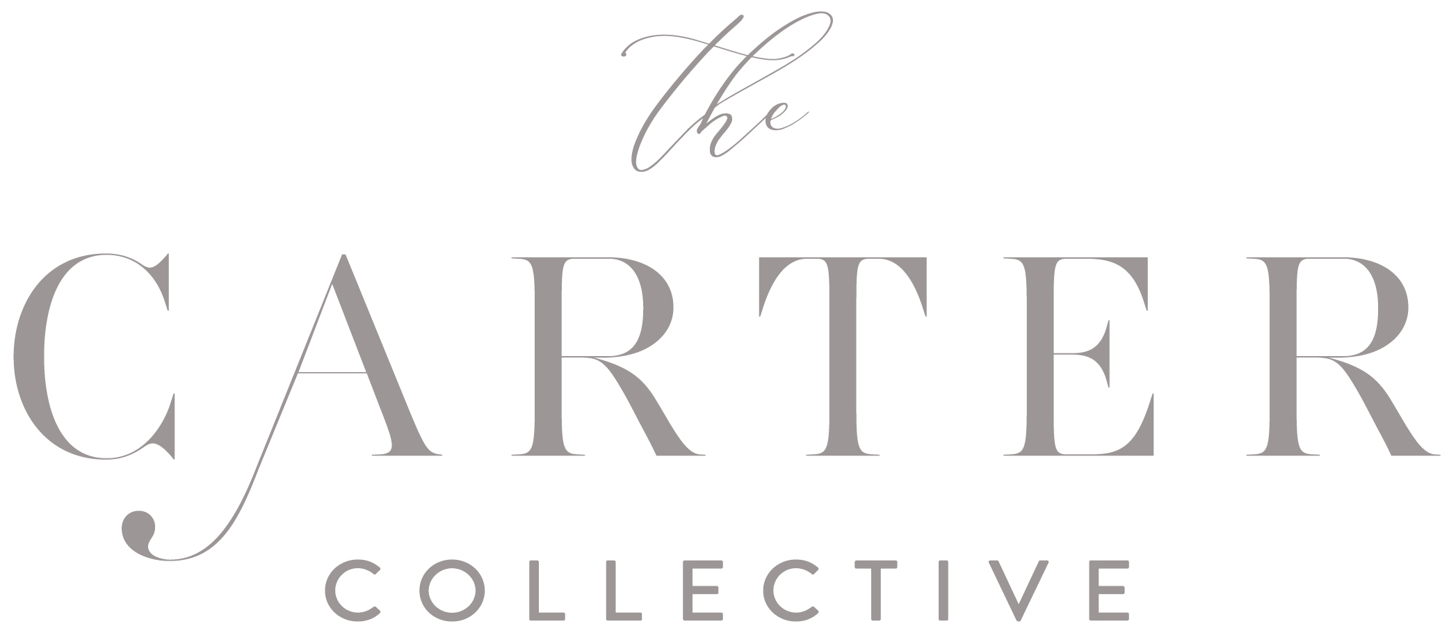 The Carter Collective Floral, Wedding Planner