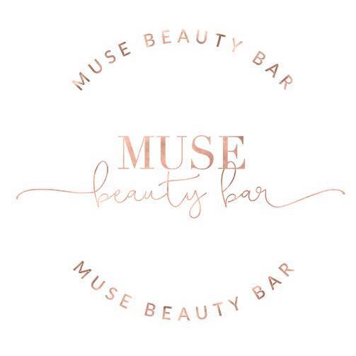 Muse Beauty Bar - Oklahoma Wedding Beauty