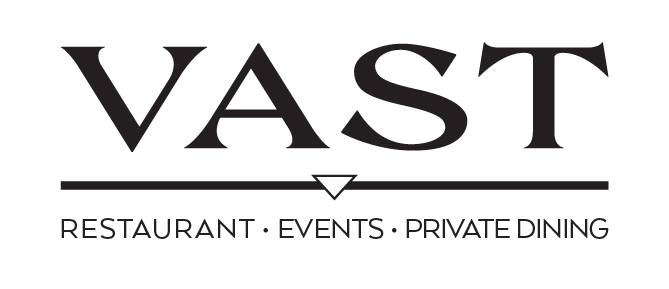 Vast Events Venues