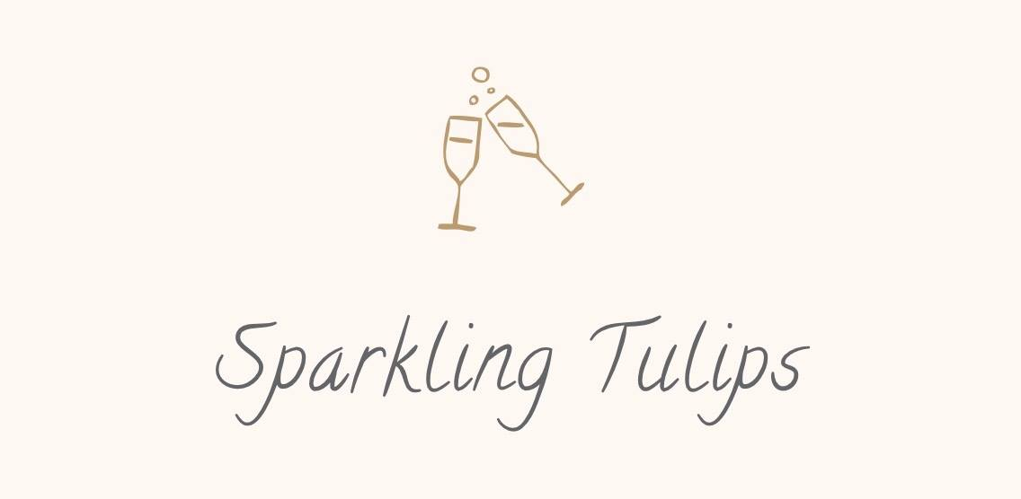 Sparkling Tulips Rentals, This & That