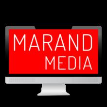MARAND MEDIA Videography